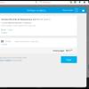Modulo Mercado Pago Opencart 2x 3X