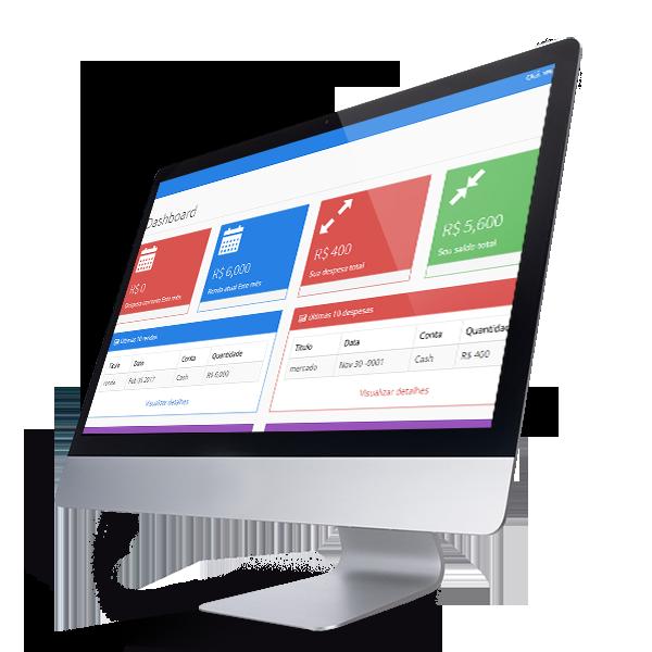 Software De Contabilidade E Faturamento
