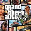 Grand Theft Auto V Promoção