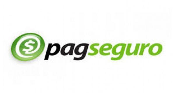 PagSeguro Checkout Transparente