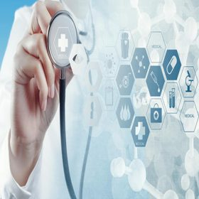 Sistema Software Php Clínicas Médicas Online