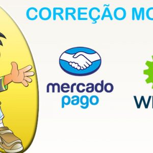 Modulo MercadoPago whmcs 7 2019 RETORNO AUTOMÁTICO