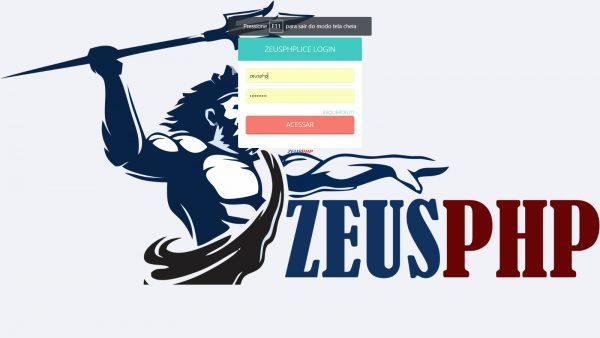 Proteja seu script php com este sistema de licenciamento de softwares