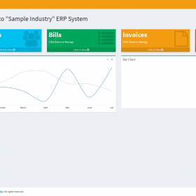 Sistema Contabilidade - Sistema de Gestão de Contas