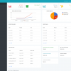 Sistema Contabilidade - Ystock - Contabilidade de Pequenas Empresas