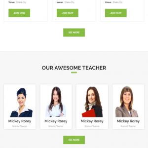 Sistema escola - Inilabs School Express: Sistema de Gestão Escolar