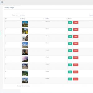 Tag: roteiro de compras laravel | SCRIPT PHP, OS MELHORES