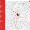 Agencia Imobiliária - Portal do diretório do guia da cidade Script