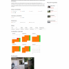 Agencia Imobiliária - Listagem de Imóveis e Portal de Reservas de Hotéis # 02 Script