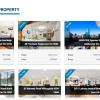 Agencia Imobiliária - Script MC de imóveis