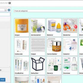 PDV Online - Multi Store - PHP ponto de venda
