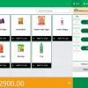 PDV Online - POS moderno - ponto de venda com sistema de estoque