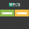 PDV Online - Ponto de venda (POS) com sistema de contabilidade