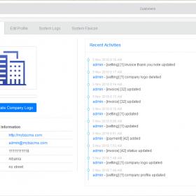 PDV Online - doitX - CRM completo com sistema de vendas e pedidos